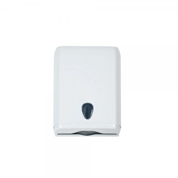 Handdoekdispenser EcoBen