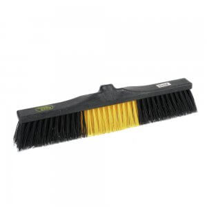 Bezem Safe Brush (30 cm)