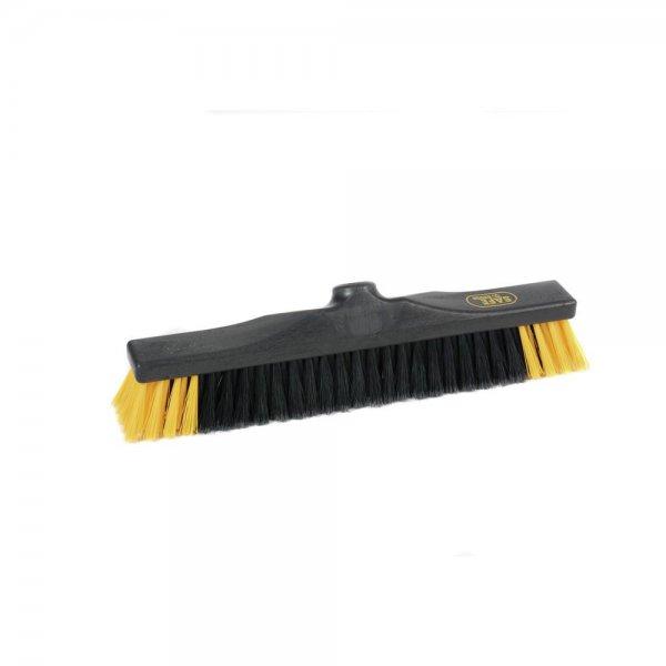 Zaalveger Safe Brush (30 cm)